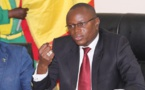 AG FSF: Matar BA avertit
