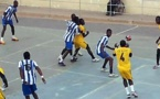 HANDBALL-COUPE DU SENEGAL 2017: 10 équipes en dames, 12 chez les hommes