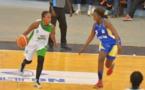 BASKET-COUPE DU MAIRE DAMES:   Jaraaf – Ville de Dakar, l'affiche de la finale