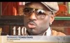 Cameroun : Tchoutang accuse Eto'o d'avoir jeté un sort à Job