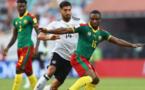 COUPE DES CONFÉDÉRATIONS: Le Cameroun éliminé
