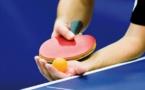 Tennis de table: Agadir accueille le championnat d'Afrique des Nations