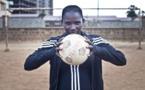 COMMISSION FOOTBALL FEMININ DE LA FSF: Seyni Ndir Seck, candidate  à la présidence