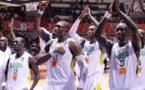 AFROBASKET 2017 HOMMES: Le Sénégal et la Tunisie, co-organisent la compétition