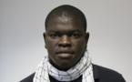 CONTRIBUTION- CO-ORGANISATION AFROBASKET2107: Ces points qui ne militent pas en faveur du choix du Sénégal par Bamba KASSE