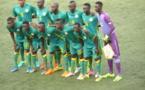 CHAN 2018: 18 joueurs retenus pour la rencontre amicale contre la Mauritanie
