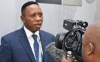 DRAME DE DEMBA DIOP: Les condoléances de la FIBA Afrique au Sénégal