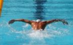 MONDIAUX DE NATATION: Trois nageurs sénégalais bloqués à Dakar