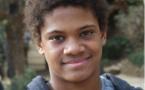 NATATION: Deux records du Sénégal battus par un jeune nageur de 16 ans