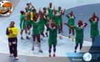 HANDBALL- CHALLENGE TROPHY : Le Sénégal bat le Rwanda et se qualifie en demi-finale