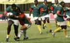 RUGBY- GOLD CUP AFRICA : Le Sénégal battu et rétrogradé en D2 continentale