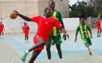 CHALLENGE TROPHY : La RD Congo en or et le Sénégal en bronze chez les hommes