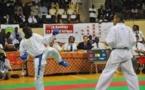 Championnat Sénégal : Sabé (H) détrône DUC en kumité, Niary Tally (D) rempile