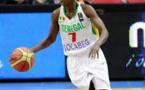 Fatou Dieng (meneuse) à propos de la bagarre : « Les Nigérianes voulaient marquer leur territoire »