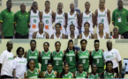 SENEGAL-NIGERIA AUJOURD'HUI A 20H45 : Une finale avant l'heure.