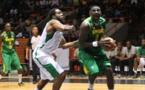 Afrobasket 2017 : Revivez le match Nigéria vs Sénégal