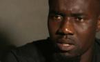 VIDEO - L'interview émouvante de Souaré, un an après son accident