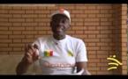 """Equipe Nationale : Les vérités d'Abdoulaye Diaw sur l'appellation """"Lions de la Teranga"""""""