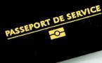 Exclusif Sport221 : Les «Lions» dotés de passeports de service