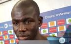 """Kalidou Koulibaly sur le match contre le Cap Vert :  """"il ne faut pas faire trop de calcul"""""""