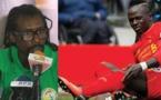 Sadio Mane Et La Prévoyance De Cisse (Par Abdoulaye Thiam)