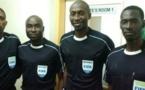 Mondial des clubs : Un trio Sénégalais pour diriger le premier match