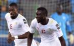 Equipe nationale : Lamine Sané pense à la coupe du monde