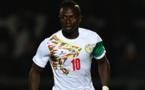 Prix Sport 221: Sadio Mané, le métronome des « Lions»