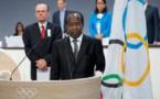 Prix Sport 221: Diagna Ndiaye, au service du sport