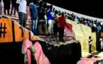 Affaire USO : Quand le football sénégalais attend le TAS pour résoudre ses problèmes !