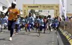 """Le marathon international du Sénégal, """"un grand apport"""" pour le tourisme (promoteur)"""