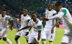 Mercato mouvementé des lions : Quand le mondial active les sénégalais !
