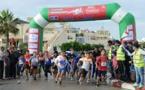 Triathlon : Stage de formation de techniciens et Congrès de (FRATRI) : Dakar capitale du Triathlon Francophone