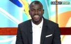 Talents d'Afrique : Kalidou Koulibaly répond à Deschamps et explique son choix pour le Sénégal