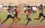 Athlétisme : Les athlètes Senefs s'illustrent dans les compétitions en salle