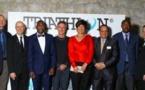Congrès de l'Association des Pays Francophones  (FRATRI) : Les responsables de la discipline  face à la presse, ce samedi à Dakar