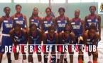 Basket 6e Journée NATIONAL  1 A Féminin : DBALOC réalise un hold-up parfait