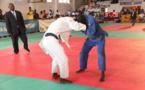 20e édition du Tournoi international de judo : Saint-Louis capitale du  judo mondial
