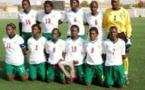Classement du football féminin : les lionnes font un bond de 40 places