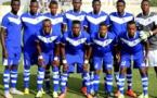 LIGUE 2 (J17) : Gorée reprend la 2e place, Pikine domine Ngor