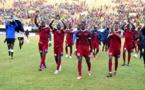 Ligue 1 (J18) : Génération Foot marche sur la Linguère (0-6), Casa pulvérise Ouakam (0-4)