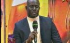 Baye Ndiaye révéle les secrets de la victoire de Balla Gaye 2 sur Gris Bordeaux
