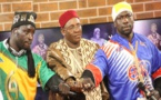 Pape Abdou Fall met en garde : « je ne laisserai personne gâcher ma journée »