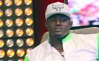 Balla Gaye 2 retrace sa carrière et avertit Modou Lo