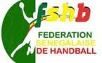 Seydou Diouf candidat à sa succession à la présidence de la FSHB