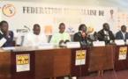 En direct : La publication de la liste du Sénégal pour le Mondial 2018
