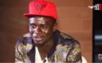 Les Maitres du Jeu - MAME FATOU NDOYE - Invité : SADIO MANÉ - 26 Mai 2018