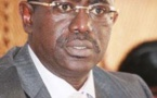 Handball / Seydou Diouf sur le renouvellement de la fédération : « Que les gens nous laissent terminer le processus de révision de nos textes»