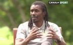 """Aliou Cissé : """"On est capable d'évoluer dans n'importe quel système"""""""