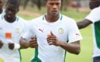 Mondial 2018: Diao Balde Keita, l'ombre d'un doute